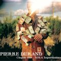 pierre-durand-projet-solo