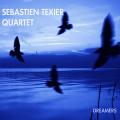Seb Texier Dreamers