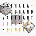 Cathala-Vaillant-Durand