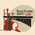 FreedomJazzdance-DavidPatrois