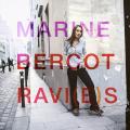 Pierre-Durand-album-ravie-marine-bercot